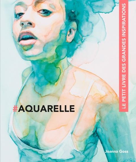 #Aquarelle BX