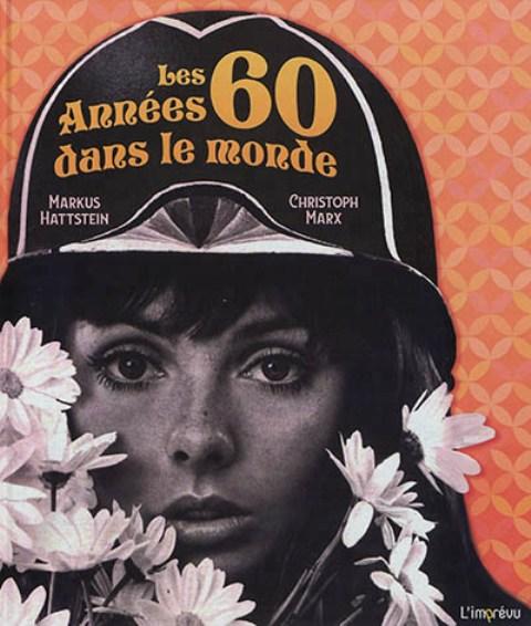 BX Les années 60 dans le monde