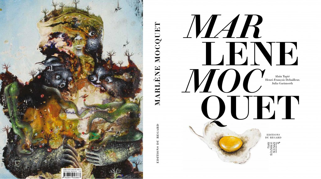 BX Marlène Mocquet