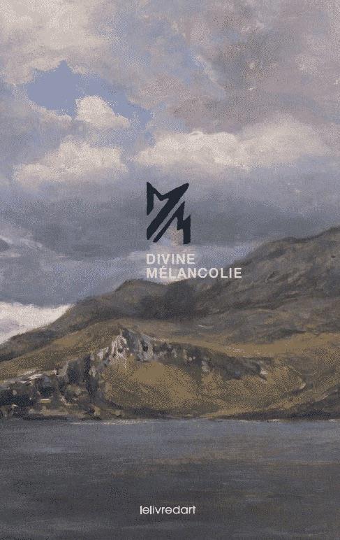 Divine mélancolie