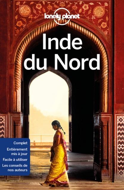 Inde du Nord 8