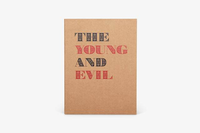 The young and evil 1