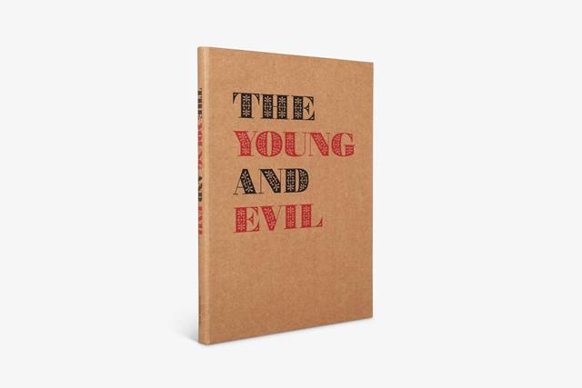 The young and evil 2